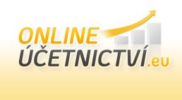 Online účetnictví.eu